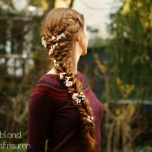 Elastic Braid