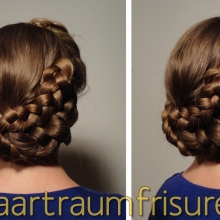 FantaghiroHairstyle
