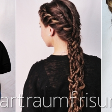 Multi Braid