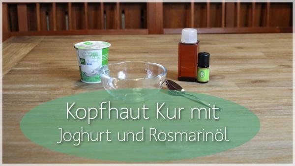 Joghurt_Rosmarin_Thumb