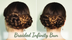 Braided_Infinity_Thumb
