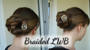 Braided_LWB-Thumb
