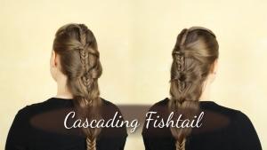 Cascading_Thumb