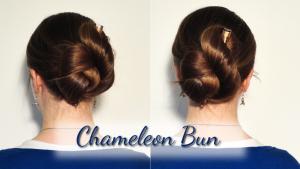 Chameleon_Thumb