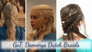 Daenerys_Dutch_Braids_Thumb