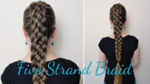 Five_Strand_Thumb