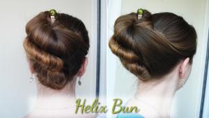 Helix_Bun_thumb