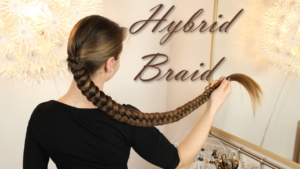 HybridBraid_Thumb