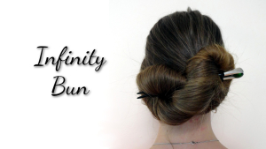 Infinity_Thumb