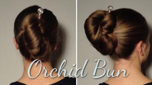 OrchidBun