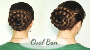 Oval_Bun_Thumb