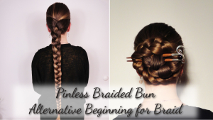 Pinless_Braided_Thumb