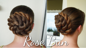 Rose_Bun_Thumb