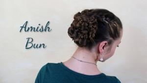 Thumb_Amish