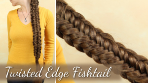 Twisted Edge_Thumb
