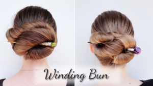 Winding_Bun_Thumb