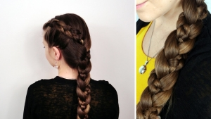 braidinbraid_Thumb