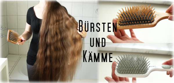 160609_BuerstenThumb
