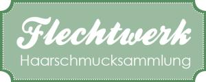 fw_schmuck2