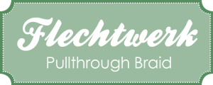 fw_pullthrough2