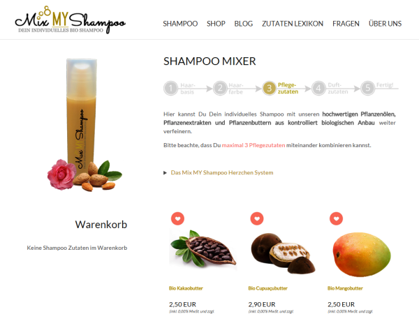 mixmyshampoo_screenshot-online-shop