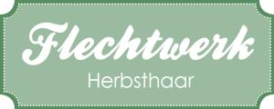 fw_herbst2