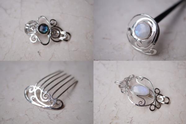Jewelry by Senza Limiti